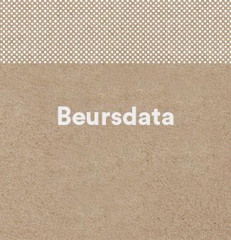 Link to: Beursdata